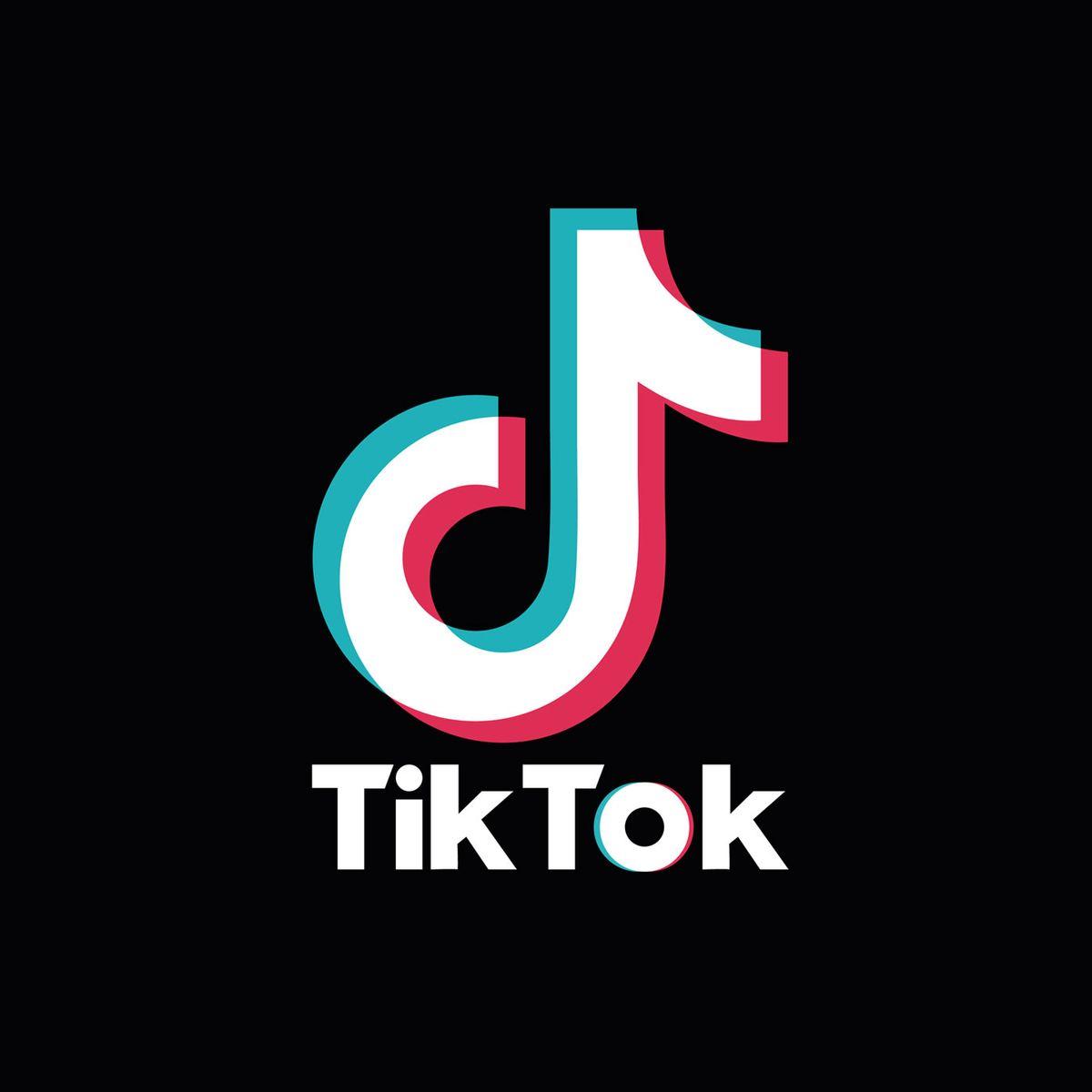 Tik Tok – promotional genius or flavour of the month ...  |N Tiktok